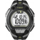 small Timex Watch: T5K412 - image 0