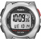 small Timex Watch: T5K470 - image 1