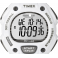 small Timex Watch: T5K617 - image 1