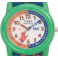 small Timex Watch: Timex Kids Analog - image 1