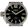 small U-Boat Watch: Classico AS 1 - image 1
