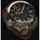small U-Boat Watch: Classico AS 1 - image 2