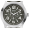 small Guess Watch: Rugged - image 1