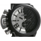 small Welder Watch: K24 3307 - image 1