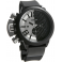 small Welder Watch: K24 3307 - image 0