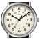 small Timex Watch: T2N893 - image 1
