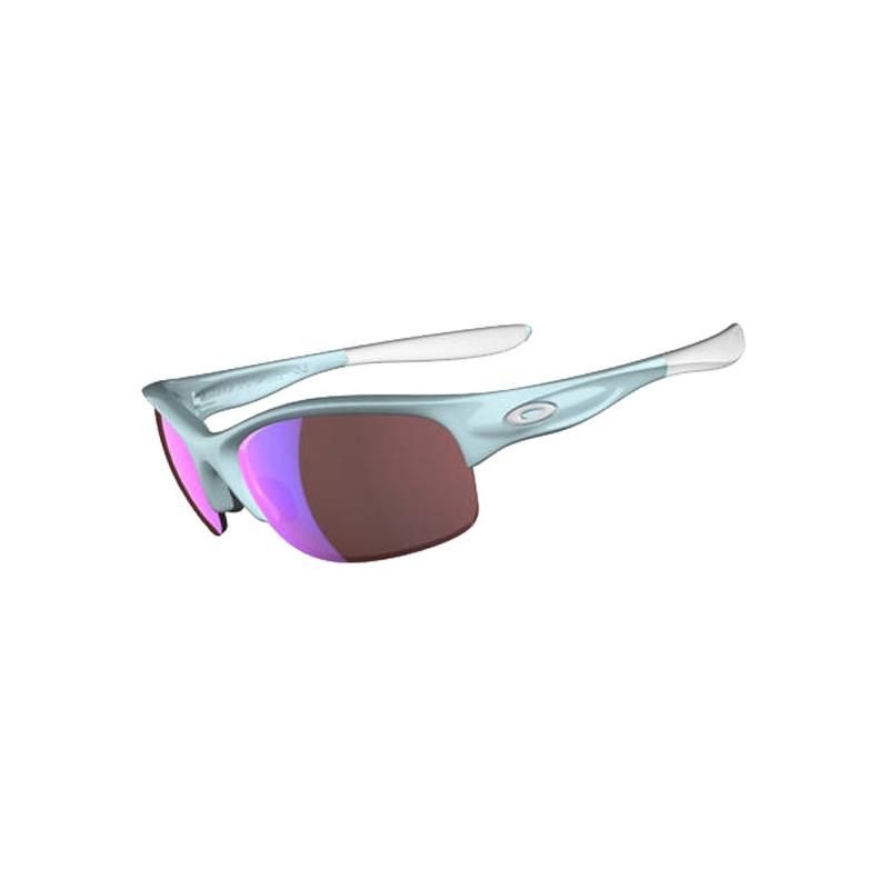 a923a3ddb9 Oakley Commit Sunglasses On Sale « Heritage Malta