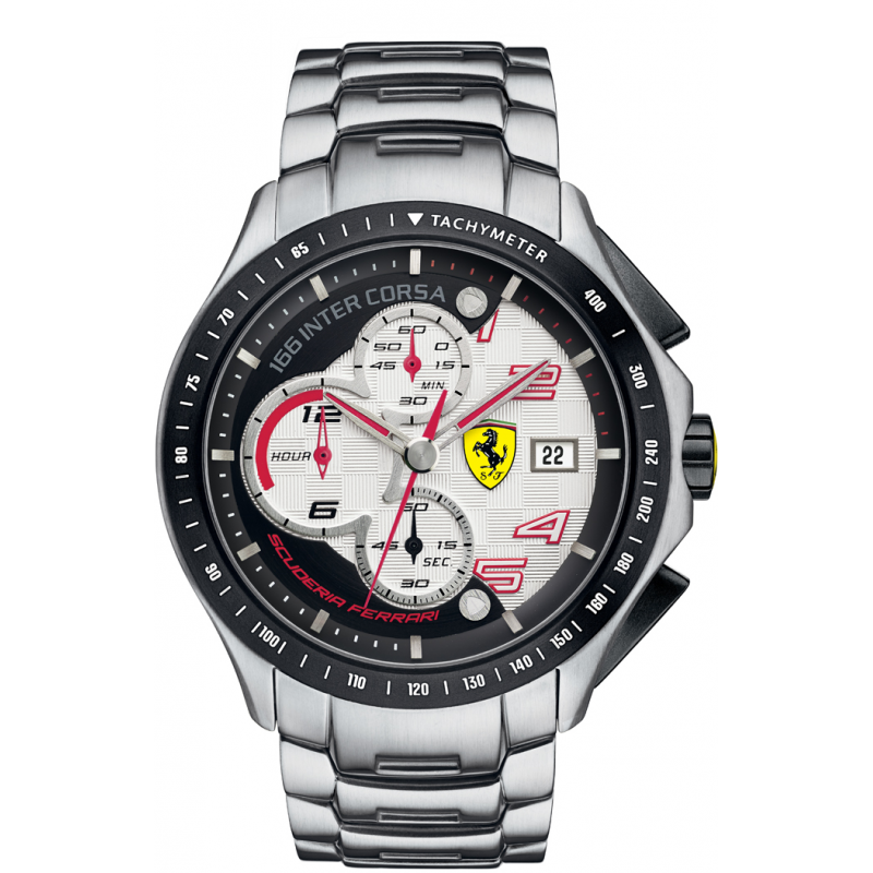 scuderia ferrari 0830085 watch shade station. Cars Review. Best American Auto & Cars Review