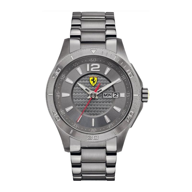 scuderia ferrari 0830106 watch shade station. Cars Review. Best American Auto & Cars Review