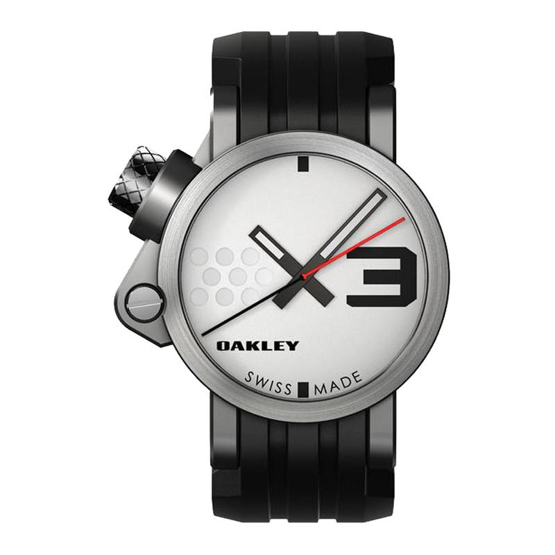 Oakley Fuse Box Watch Price in addition Oakley Minute 1 0 Replica likewise Parts Of A Motorcycle moreover Relogio Oakley Gearbox Titanium furthermore Tag Oakley Fuse Box Watch Manual. on oakley fuse box watch