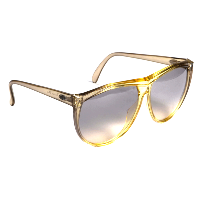 3d21240f18d4 Christian Dior Vintage Sunglasses Sale