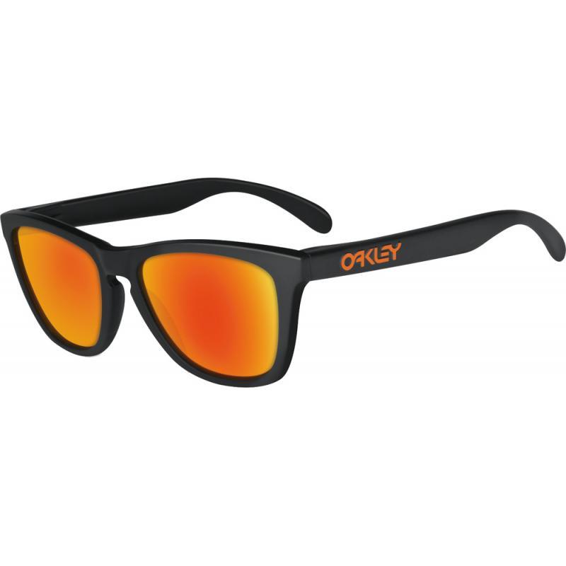 Oakley Frogskins   Oakley US Store