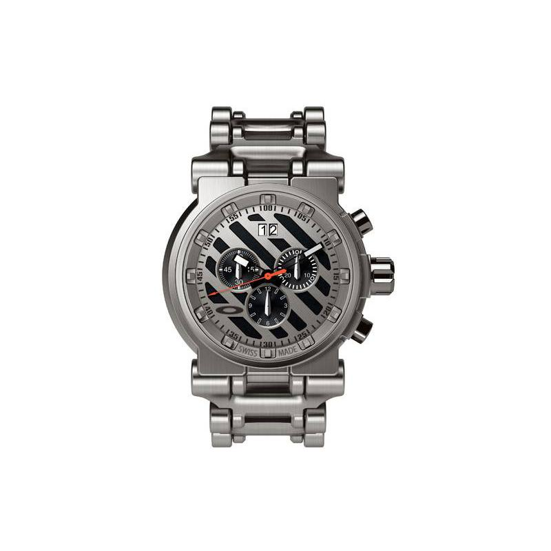 d66a0590c82 Oakley Hollow Point Watch « Heritage Malta