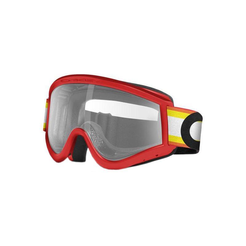 bf772811e2 Oakley Mx Goggles