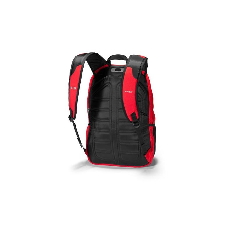 5f7d8b14882 Buy Oakley Backpack Uk « Heritage Malta