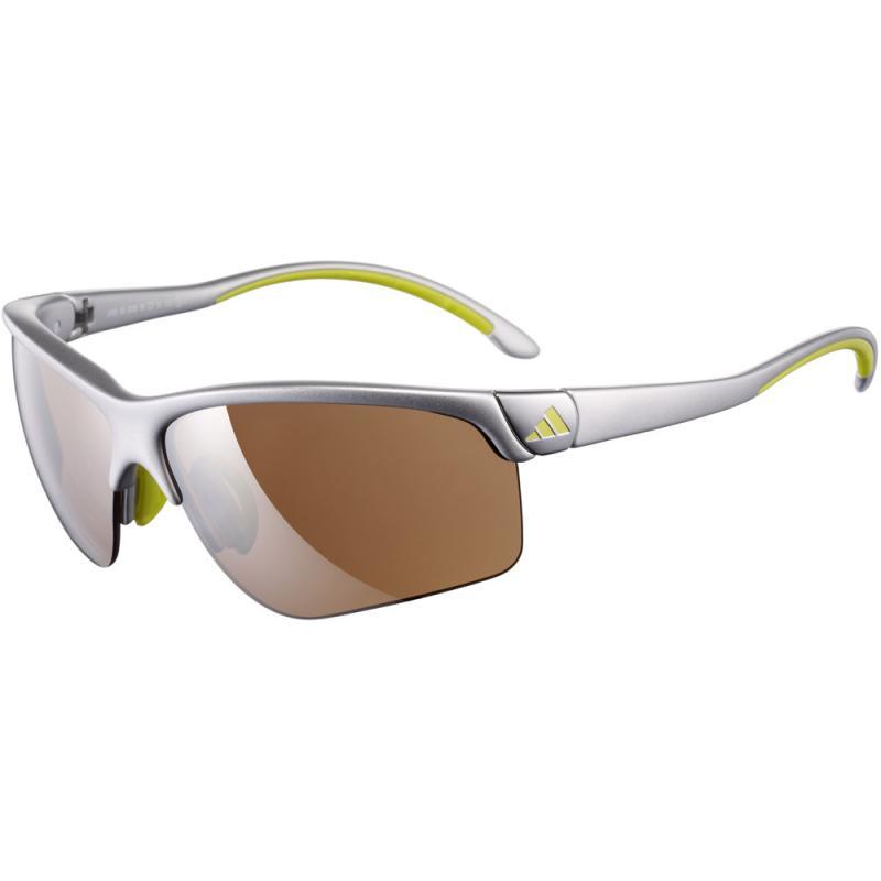 Adidas Adivista Small A165 6089 Sunglasses