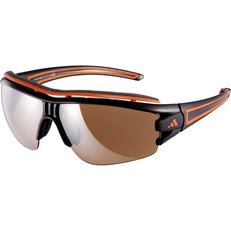 59c1fc3ebf Adidas Sport Eyewear Evil Eye Halfrim Pro