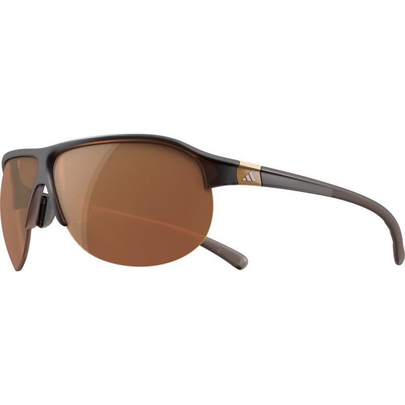 Adidas TourPro A179 6055 Sunglasses - Shade Station
