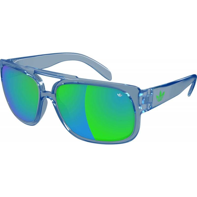where to buy oakley sunglasses toronto