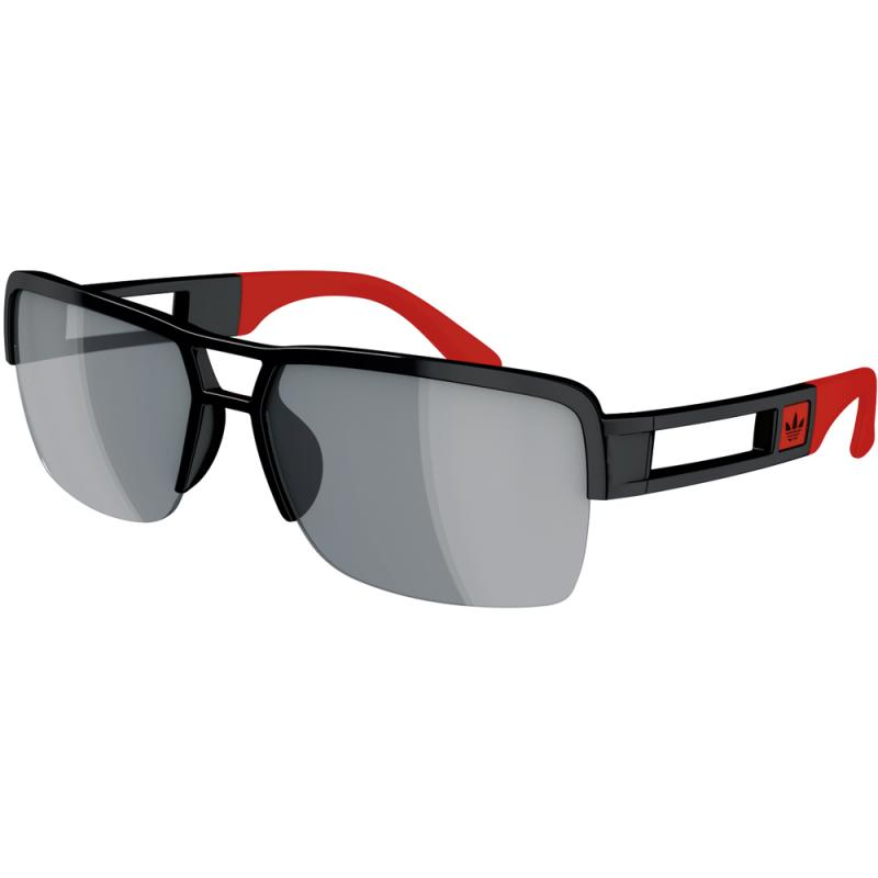 adidas customize ah43 6052 sunglasses shade station