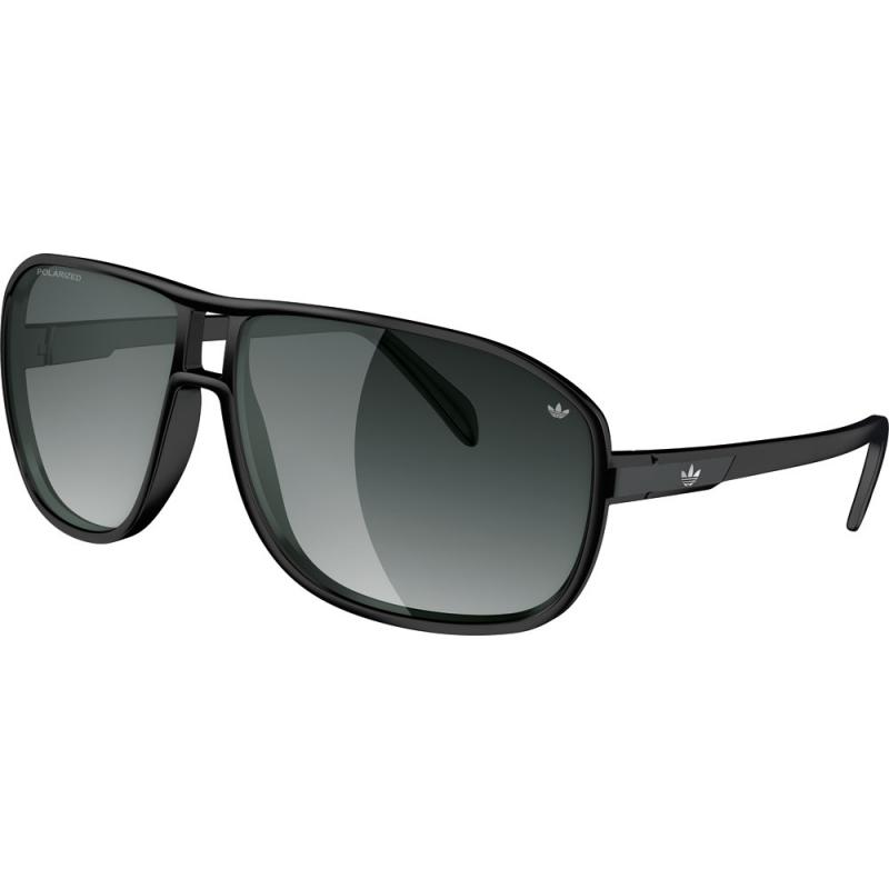 Adidas palermo ah48 00 6055 sunglasses shade station for Adidas originals palermo