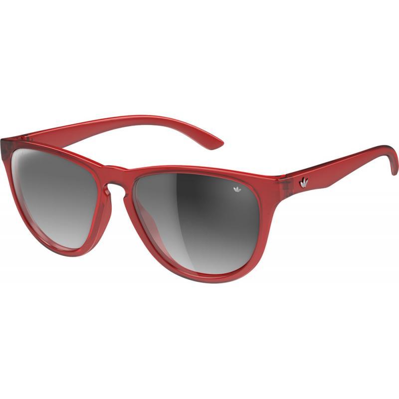 Oakley Prescription Glasses San Diego