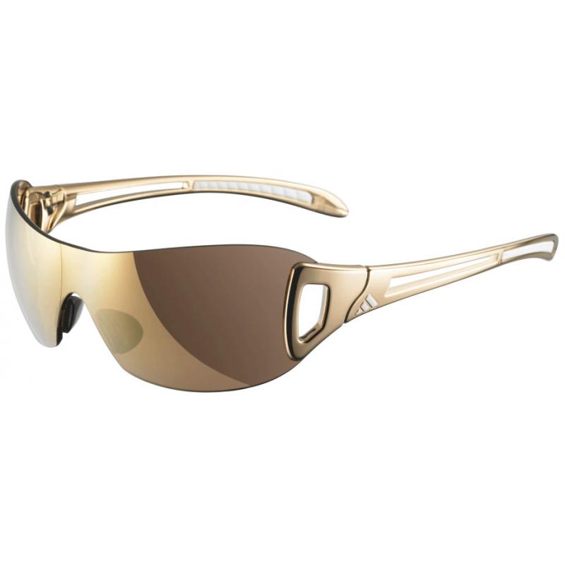 adidas adilibria shield a382 6055 sunglasses shade station. Black Bedroom Furniture Sets. Home Design Ideas