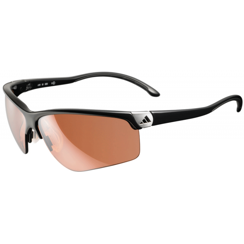 Adidas Adivista Large A164 6050 Sunglasses