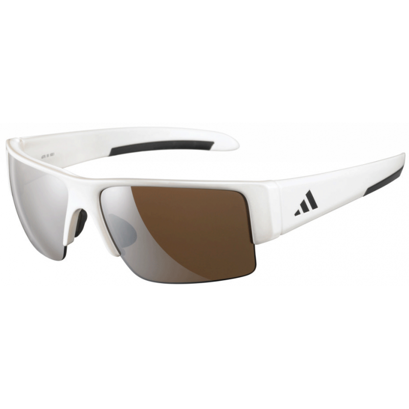 adidas retego a376 6051 sunglasses shade station