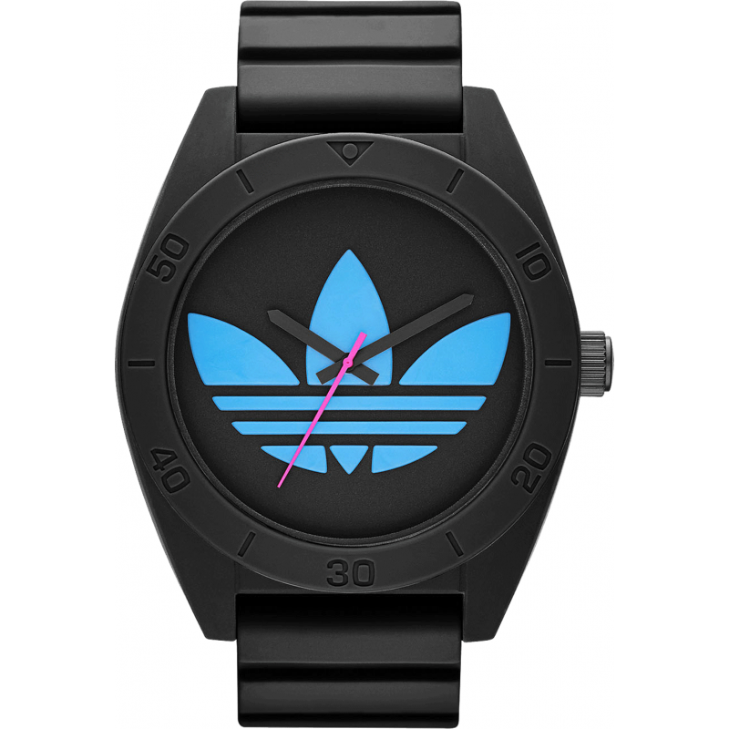 Mens Sports Watch & Personal Tracker - Fit Smart | adidas US