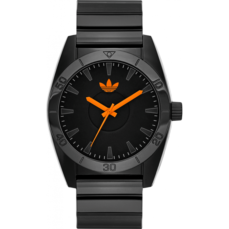 Adidas Santiago ADH2894 Watch