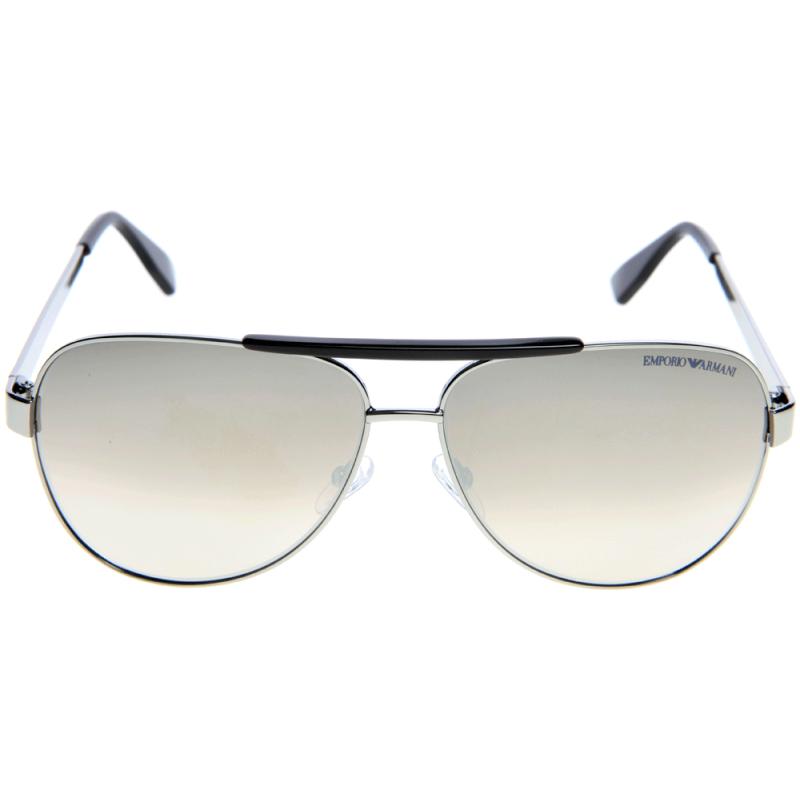 27b3c943c40 Sunglasses Emporio Armani Uk