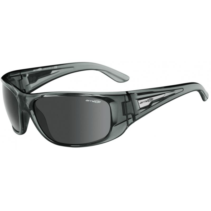 e8651a7c77 Arnette Heist AN4135-06 Sunglasses - Shade Station