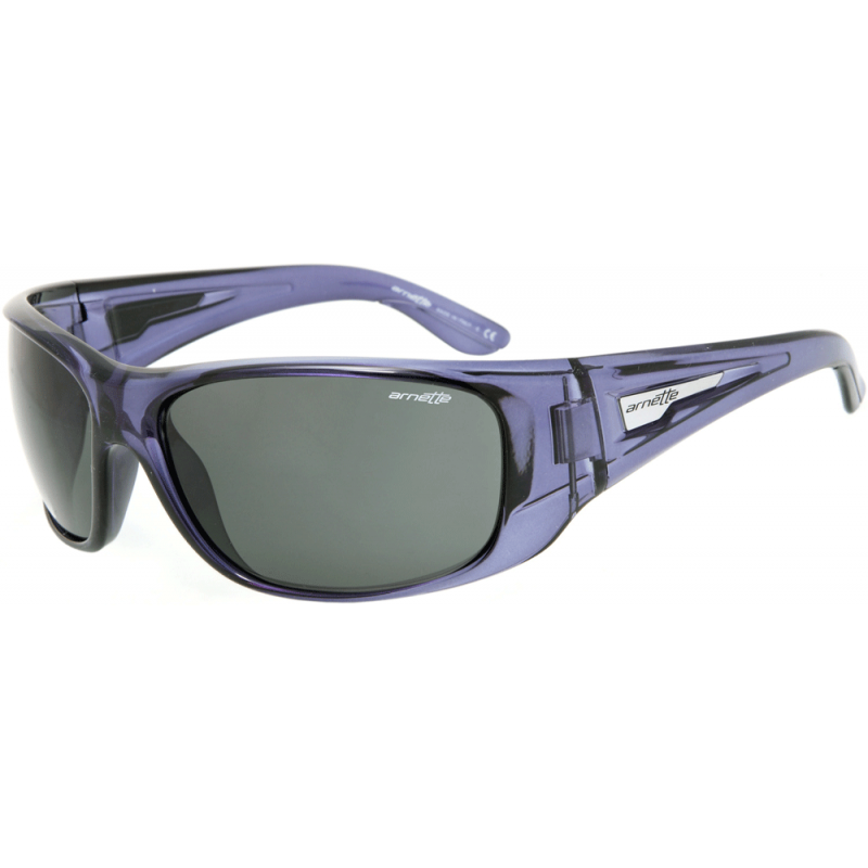 Arnette Polarized Sunglasses Price