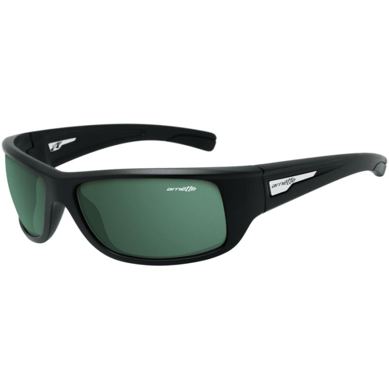 Arnette Mini Swinger Polarized Sunglasses