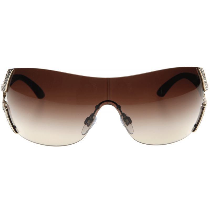 Sunglasses Hut Uk Online Store