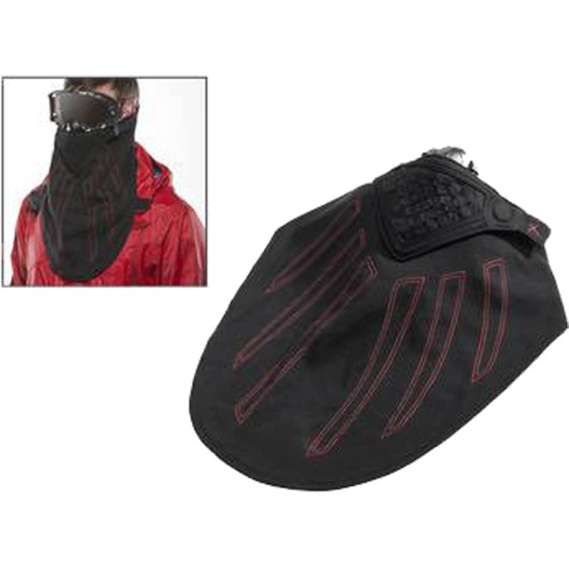 5fea59d9fd Oakley Face Mask « Heritage Malta