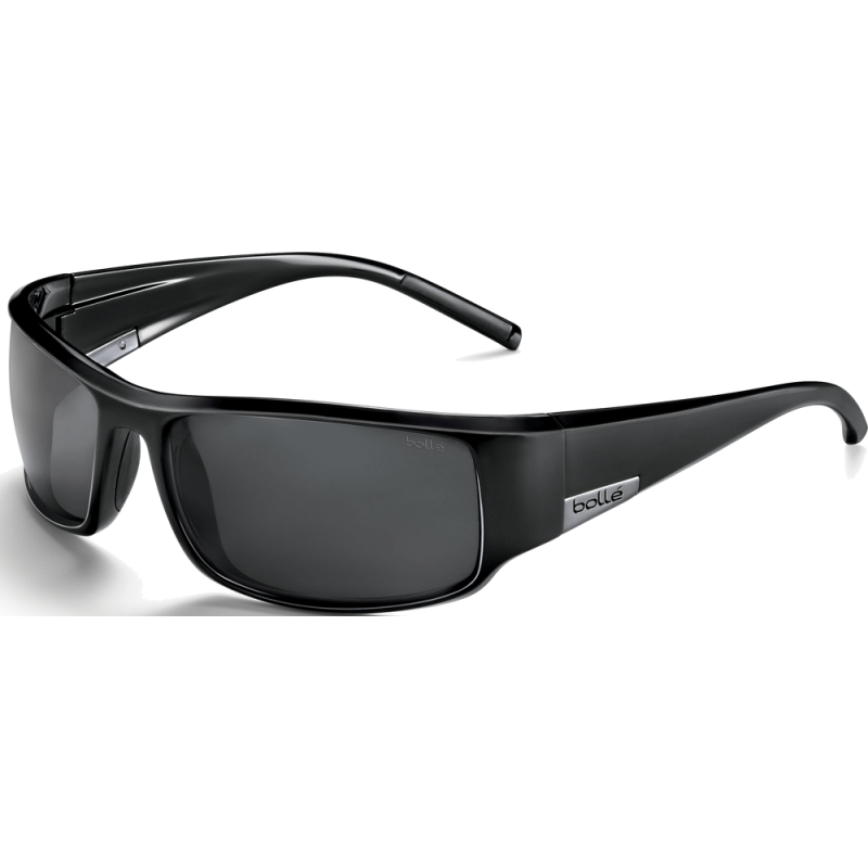 f23b65c0081 Bolle Sunglasses Replacement Parts Uk