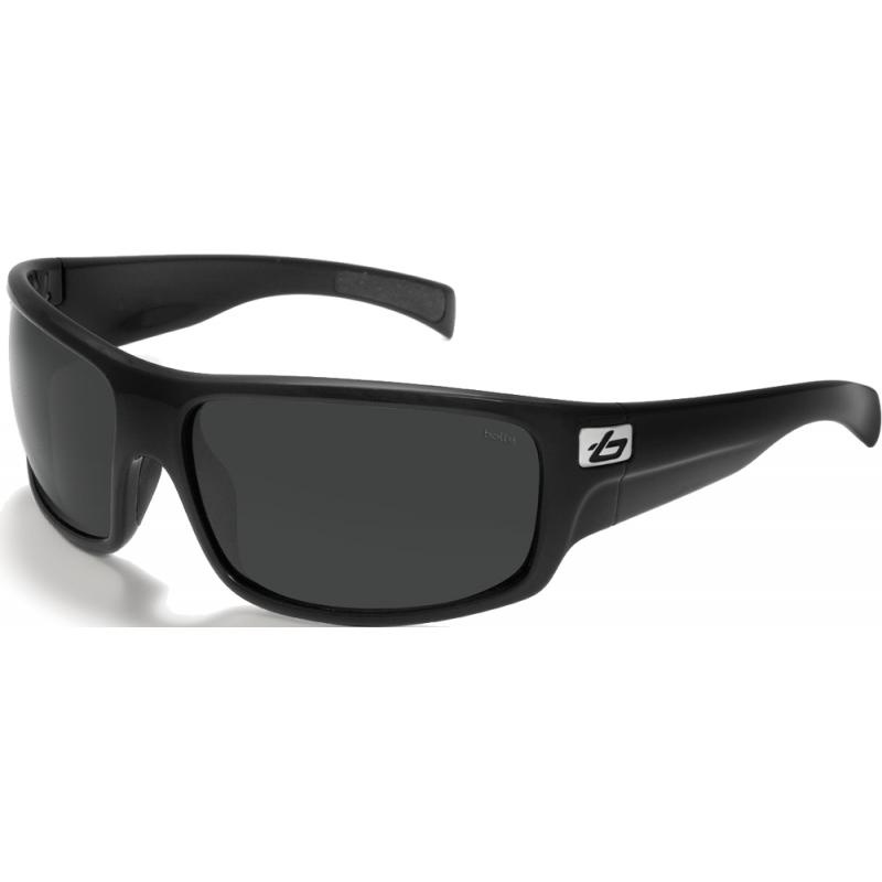 Bolle Spank Dirty 8 Sunglasses