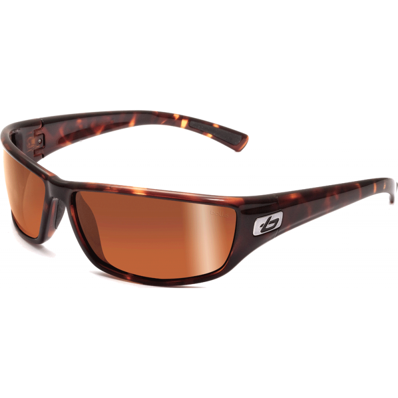 bolle python 11332 sunglasses   shade station