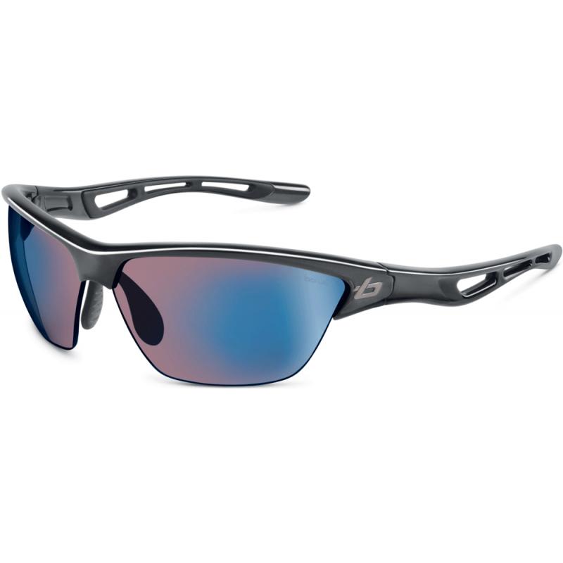 4ab5a1d8ba Bolle Sunglasses Repair