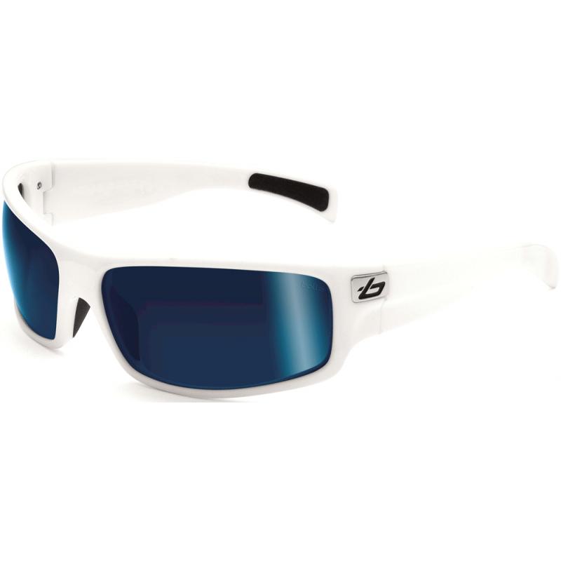 bolle piranha 11443 sunglasses shade station
