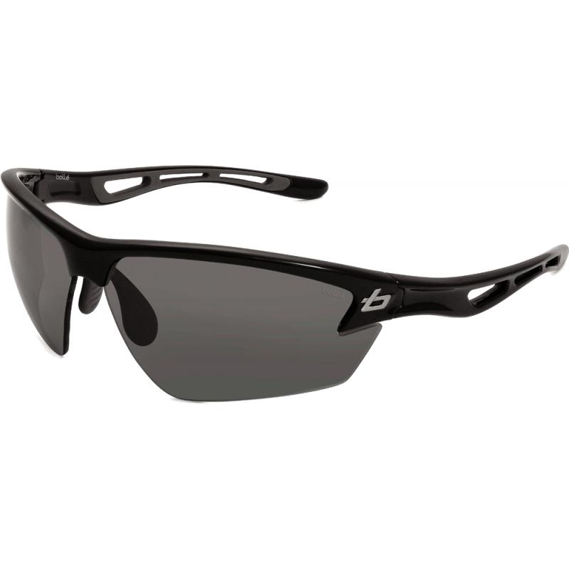 f6882d3c93b Bolle Golf Sunglasses Uk