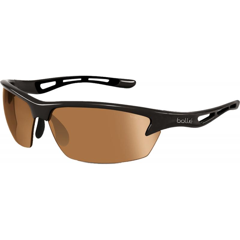 Bolle Bolt 11520 Sunglasses Shade Station