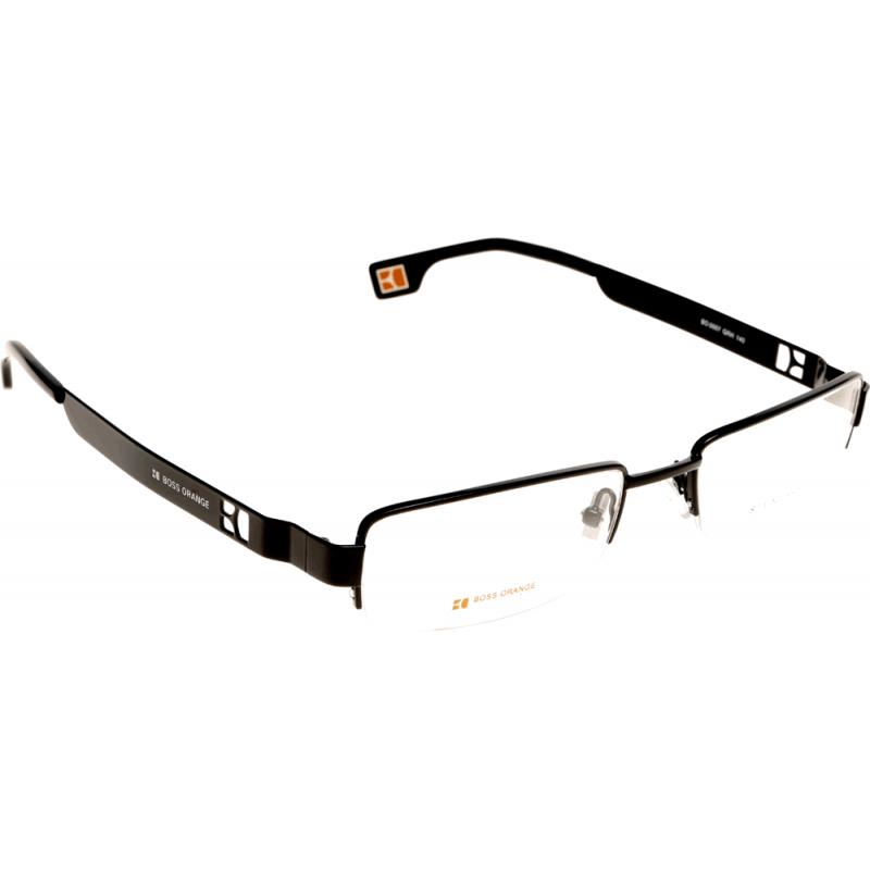 Da li dobro VIDITE ? - Page 6 Boss-Orange-Glasses-BO0007-QRHfw800fh800