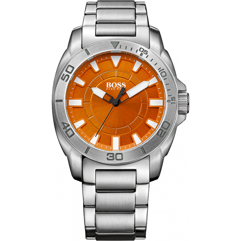 2ab2c44af home watches hugo boss orange watches hugo boss orange 1512947 watch