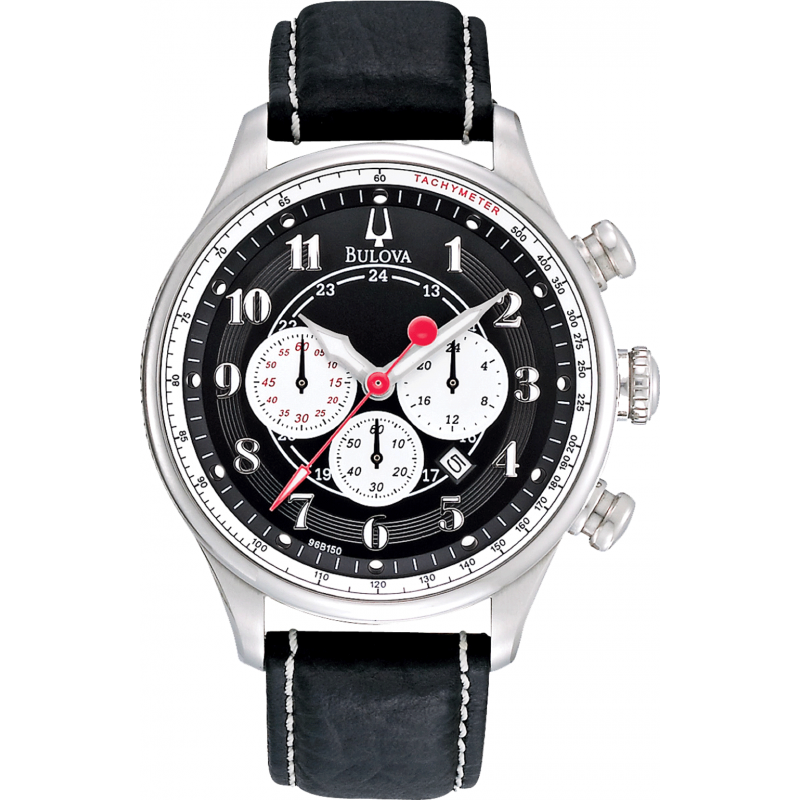 bulova sport collection 96b150 shade station
