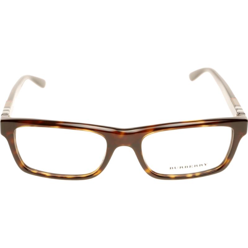 5f42ad9dca1a Order Burberry Prescription Glasses Online