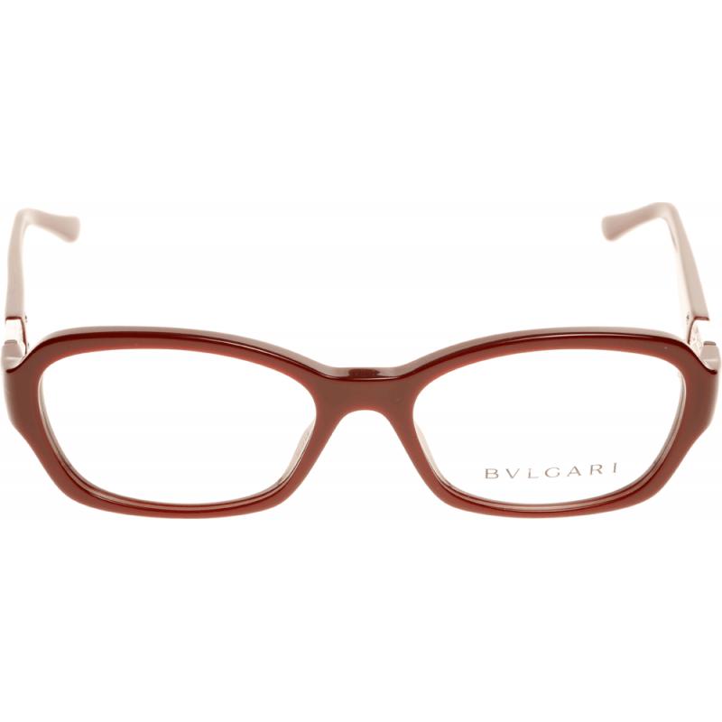 Bvlgari B Prescription Glasses Online