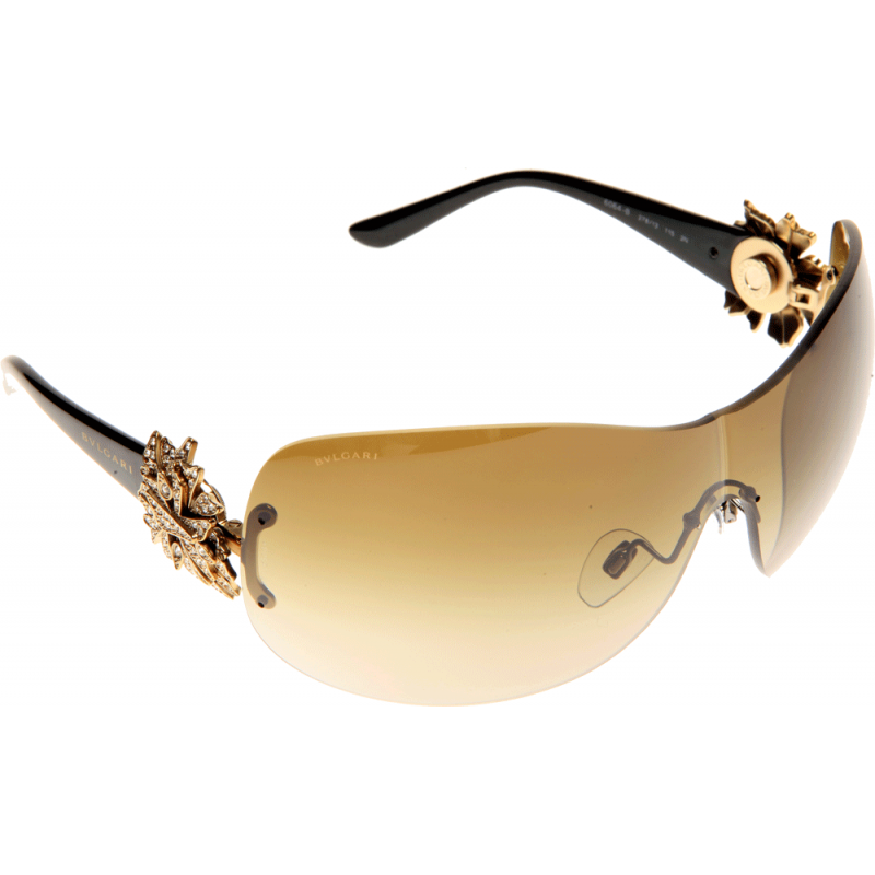bvlgari bv6064b 278 13 137 sunglasses shade station
